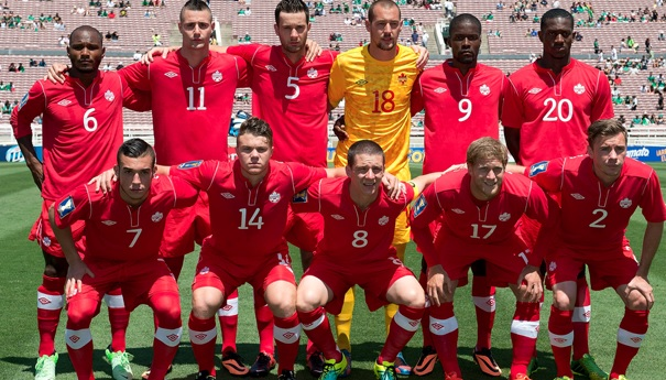 Albania Will Play a Friendly with Canada on June 5