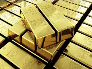 10-reglas-que-valen-lingote-de-oro-para-invertir-en-la-bolsa