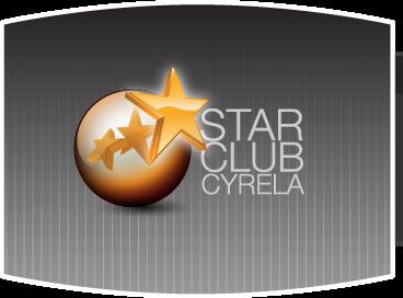 Star Club O Programa De Incentivo Da Cyrela Marketing