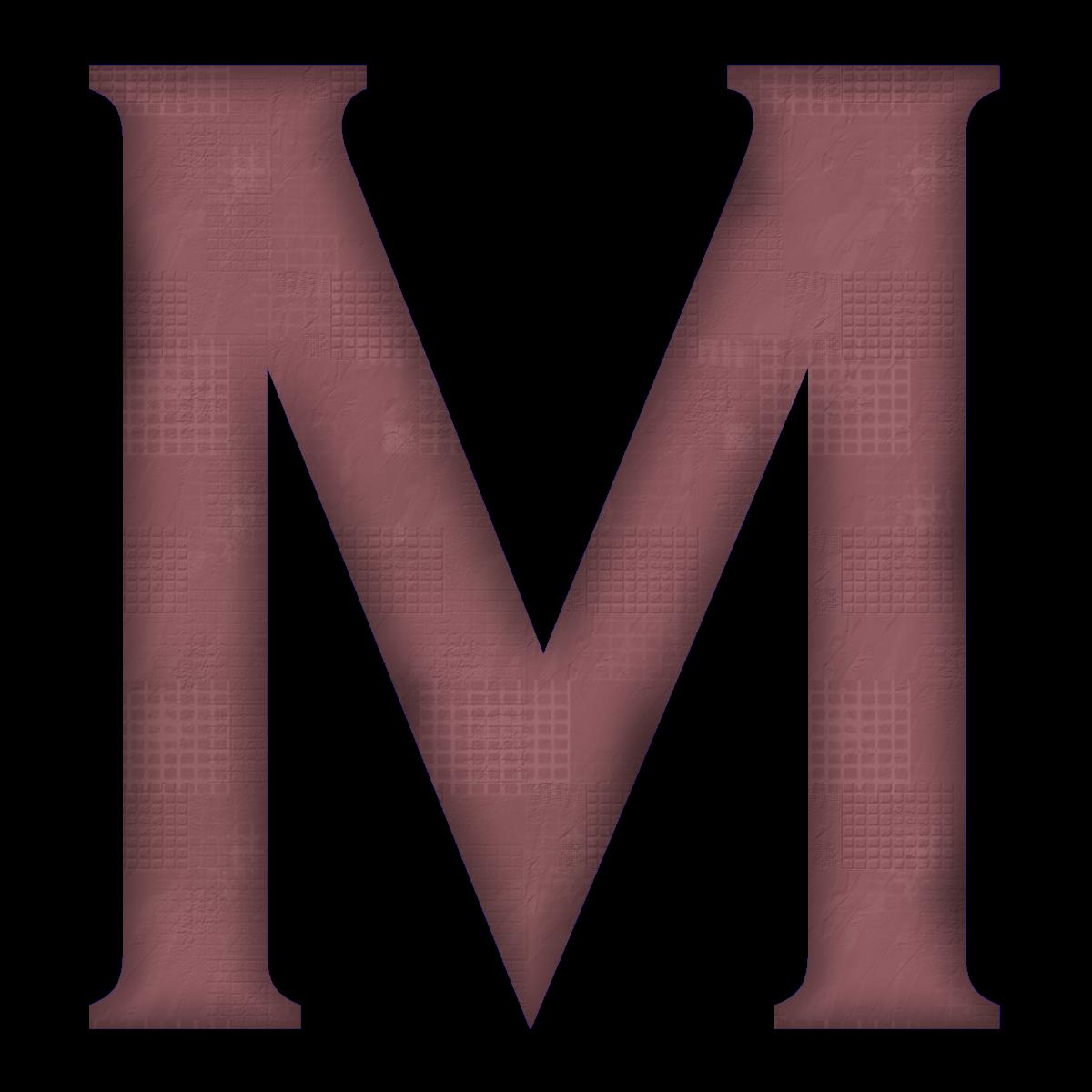 m  - photo #15