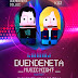 DJ Duendeneta Music Night | 23h59 Av Mariña, sab30nov