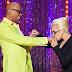 """Episodio de RuPaul's Drag Race con Lady Gaga en búsqueda del premio """"Emmy"""""""