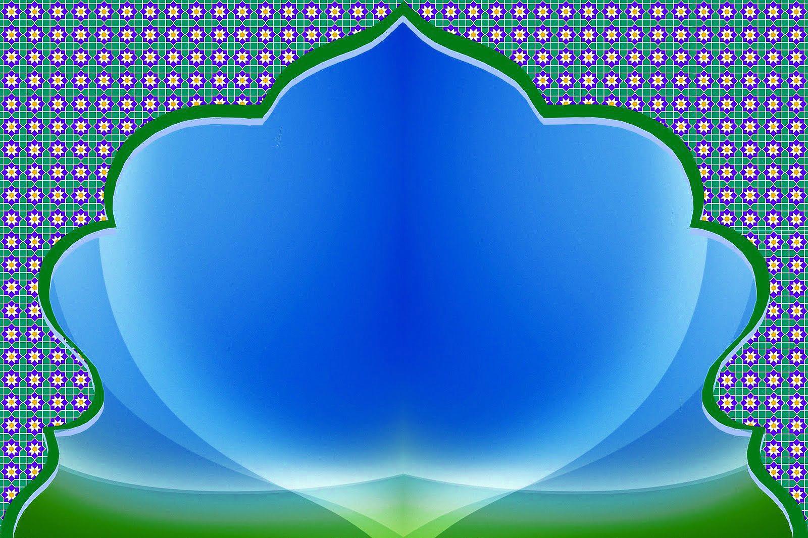 Gambar Background Islami Oman Air Hd Wallpapers Images