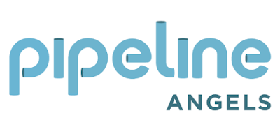 pipeline_angels_gives_women_funding_opportunities