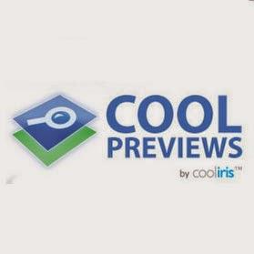 coolpreviews_logo