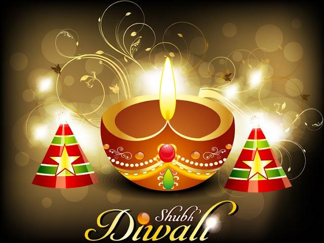diwali-images-download-free