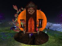 majikvixen_Pumpkin%2BHouse.jpg