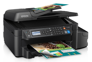 http://www.canondownloadcenter.com/2017/06/epson-workforce-et-4550-driver-free.html