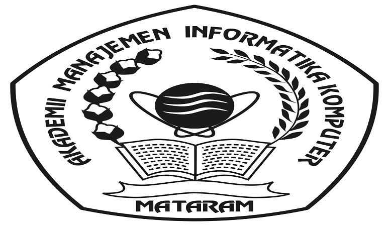 PENERIMAAN MAHASISWA BARU (AMIKOM MATARAM) 2018-2019 AKADEMI MANAJEMEN INFORMATIKA DAN KOMPUTER MATARAM