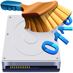 R-Wipe & Clean v20.0 Build 2316 Full version