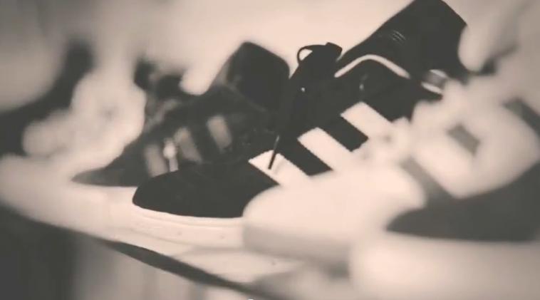 separation shoes 7d1e4 f5e3b ... Bryant Dope Queens Kids