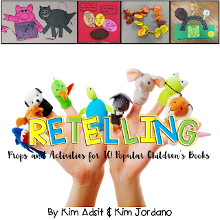 https://www.teacherspayteachers.com/Product/Retelling-Comprehension-Strategy-By-Kim-Adsit-and-Kimberly-Jordano-2886651?aref=whs9e4pa