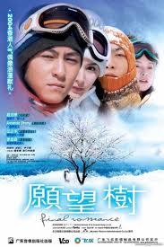Xem Phim Nguyện Vọng Cuối Cùng 2001