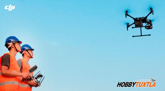 el mejor lugar para comprar drones hobby tuxtla