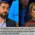 ¡ZASCA! de Ignacio Escolar a Esperanza Aguirre