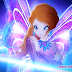 World of Winx 2 - Onyrix transformation! CLIP