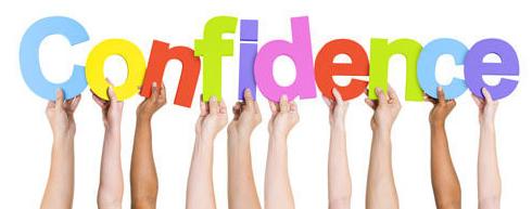 Cara Meningkatkan Percaya Diri Dalam Pergaulan Dan Kehidupan