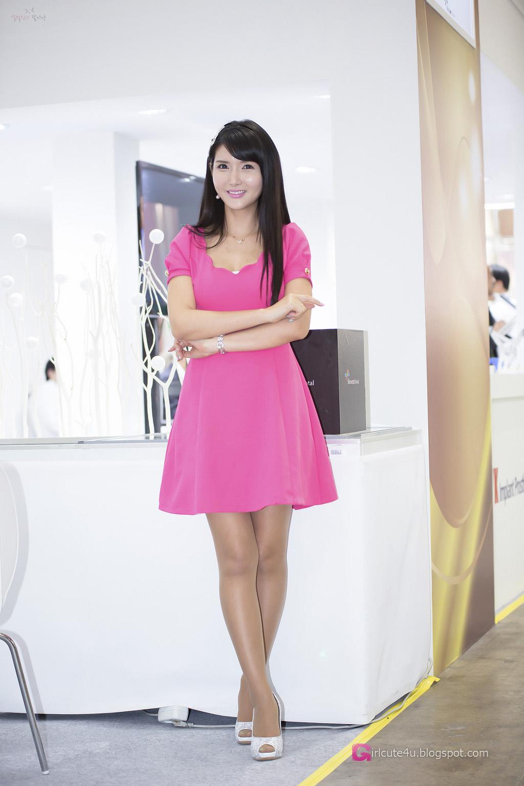 Xxx Nude Girls Cha Sun Hwa - Sidex 2013-7584