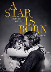 Film Bioskop Terbaru A Star Is Born 2018 Hindi 720p Download Full Movie