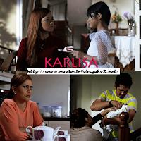 Karlisa Episod 1