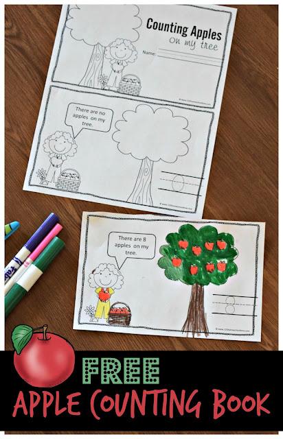 free-apple-coutning-worksheets-for-kids-toddler-preschool-kindergarten