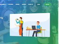 Manfaatkan Blog Coba SOSIAGO Jadi Influencer Marketing