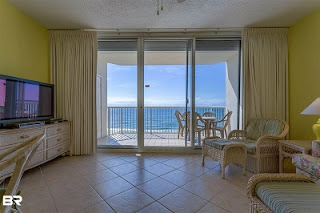 Gulf Shores Alabama Real Estate For Sale, The Beach Club Condo