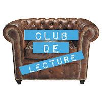 http://lepuydeslivres.blogspot.com/2016/03/rdv-club-de-lecture-fevrier-2016.html
