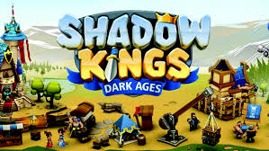 Download Game Shadow Kings For Pc Terbaru 2016