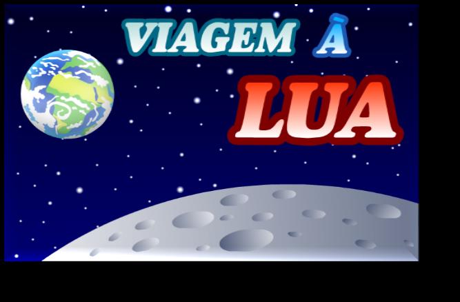 http://websmed.portoalegre.rs.gov.br/escolas/obino/cruzadas1/planetas/astronomia_viagem_lua.swf