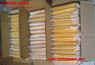gudang lebah menjual beeswax murni di solo dengan harga murah