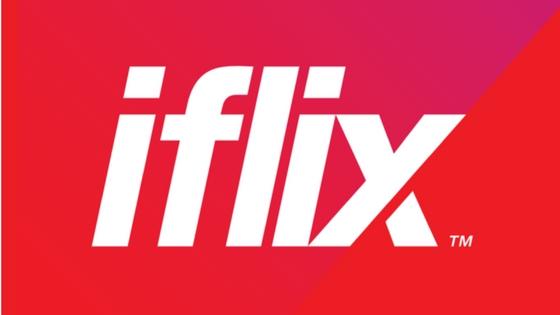 Cara Download Movie Di Iflix
