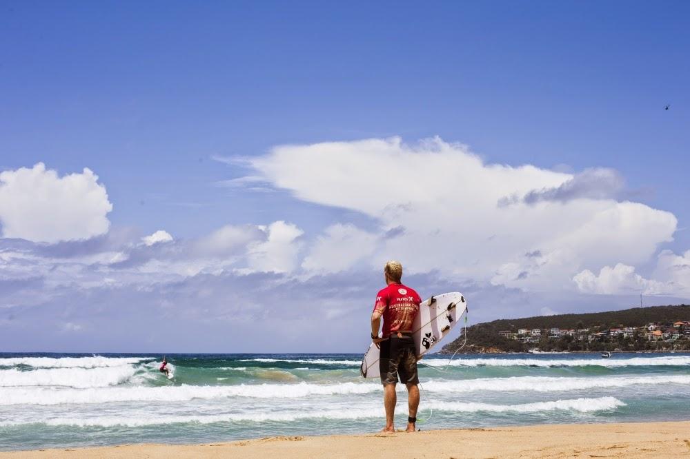 australian open of surfing 2015%2B(2)