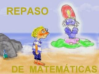 http://www.sehacesaber.org/juegos/ihardun/m1_3_01.htm