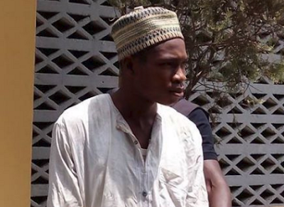 Why We Are Yet To Meet Yunusa's Bail Conditions - Lawyer