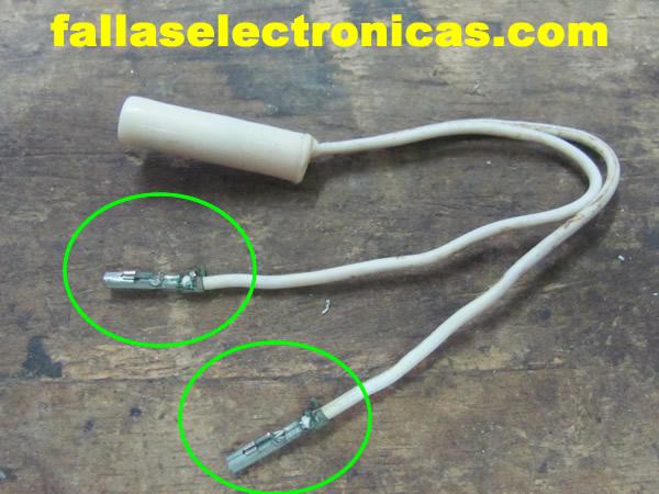 Nevera Electrolux Electr 243 Nica No Enciende