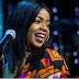 Shekhinah Gets Candid About Being Raised By A White Family and racism in Joburg