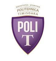 Programul complet a lui ASU Politehnica Timisoara in Liga II 2016-2017