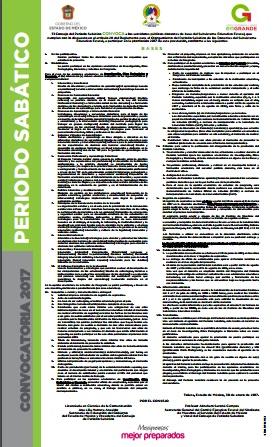 http://seduc.edomex.gob.mx/sites/seduc.edomex.gob.mx/files/files/Docentes/SPD/convocatoria-2017%20(1).pdf