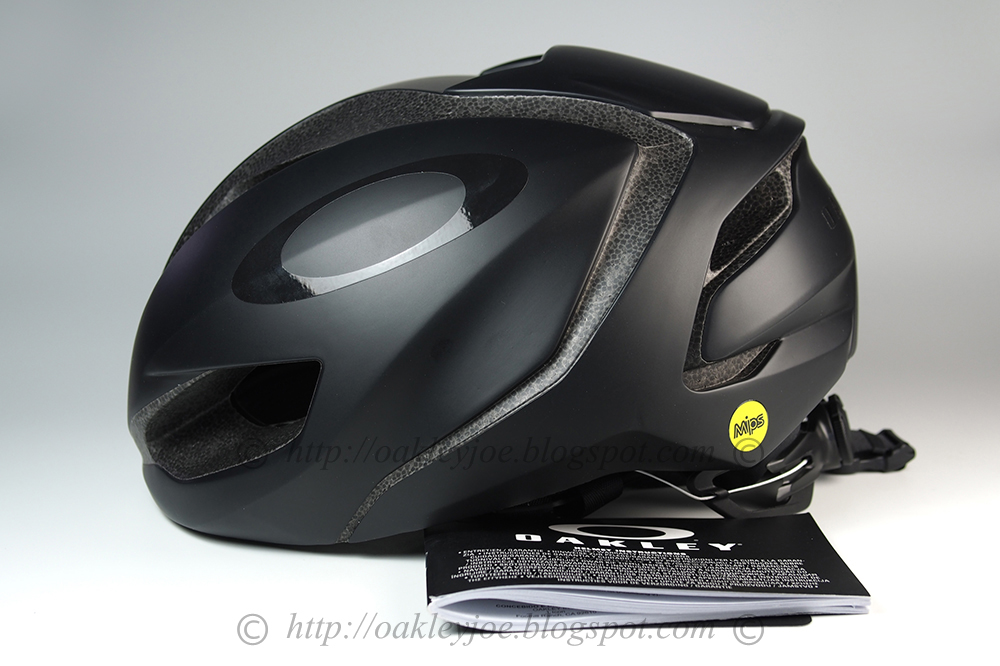 444dca6177 Singapore Oakley Joe s Collection SG  Aro Helmets