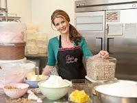 8 Peluang Bisnis Ibu Rumah Tangga Tanpa Modal Besar