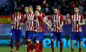 اون لاين مشاهدة مباراة أتلتيكو مدريد وسبورتينج لشبونة بث مباشر 5-4-2018 الدوري الاوروبي اليوم بدون تقطيع