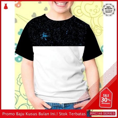 RRC148B41 Baju Bayi Anak Comby Bercak Fashion Bayi BMGShop
