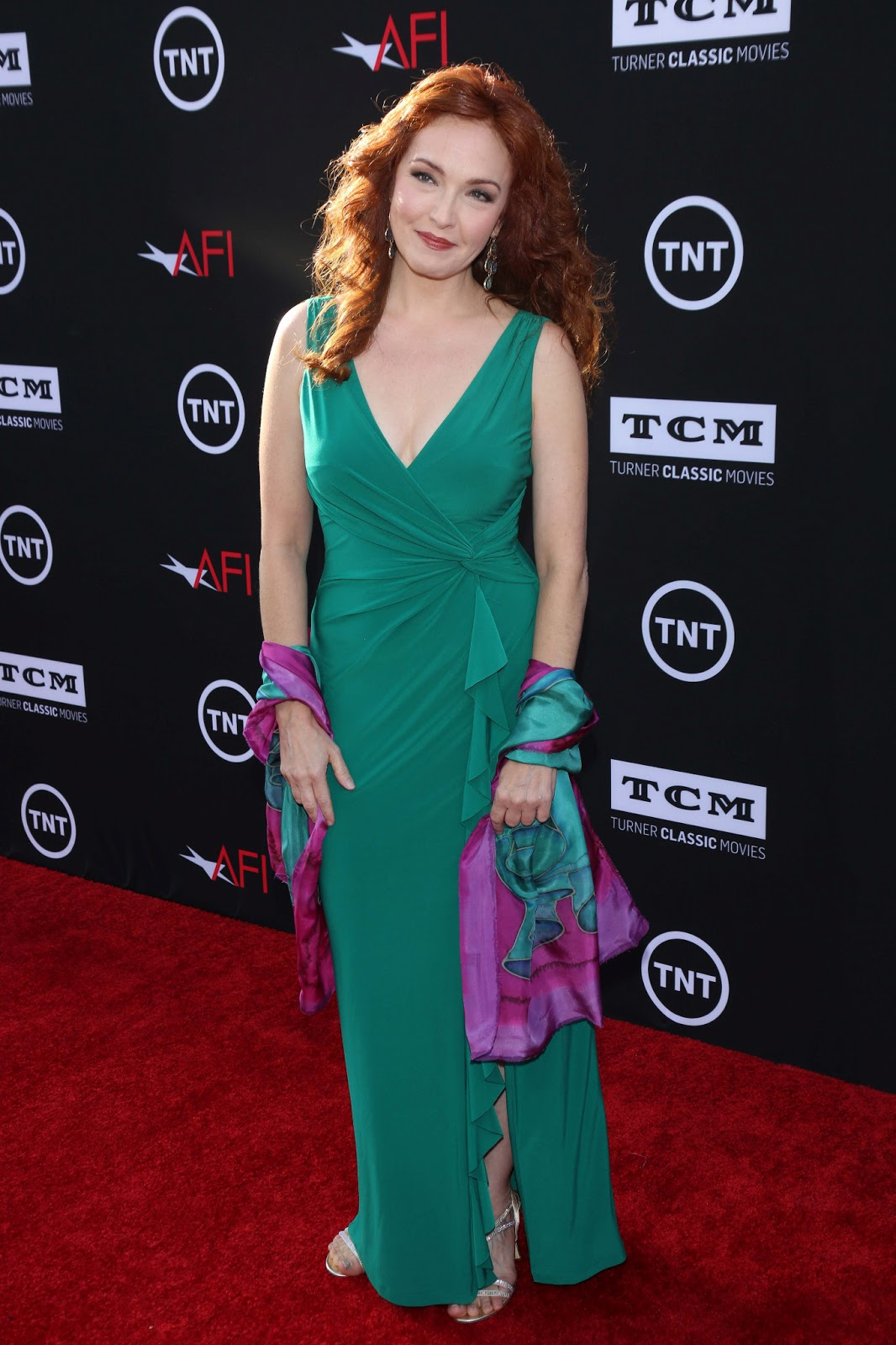 Swimsuit Amy Yasbeck naked (25 pics) Ass, Twitter, swimsuit