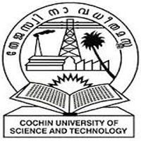 Cochin University of science and technology Jobs