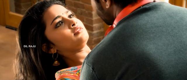 Krishnarjuna Yuddham 2018 Telugu movie songs