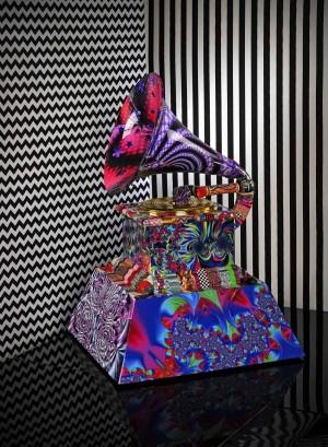 Watch The 59th Annual Grammy Awards Online Free 2017 Putlocker