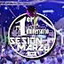 JC Deejay - Sesion Marzo 2016