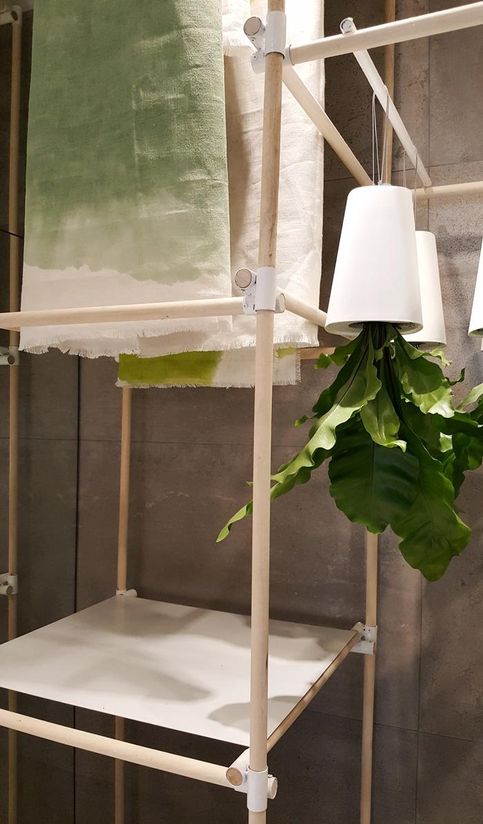 Casa Foa 2017 Mi Mirada Vero Palazzo Home Deco # Muebles Casa Foa