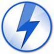 Sepn Blog: DAEMON Tools Lite 4.48.1